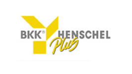 BKK Henschel Plus